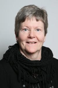 Anna-Hovenmark-foto-Kalle-Larsson