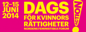 kvinnoforum